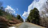 Timber Drive - Photo 15