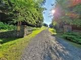 Timber Drive - Photo 2
