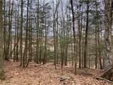 Timber Drive - Photo 7