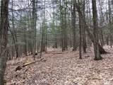 Timber Drive - Photo 8
