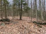 Timber Drive - Photo 9