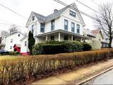 8 Hoffman Street - Photo 1