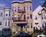 222 Buena Vista Avenue - Photo 1