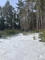 (6.5.-1-15) Swamp Pond Road Tr 37 - Photo 7
