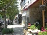 222 Martling Avenue - Photo 21