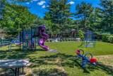 33 Fieldstone Drive - Photo 13