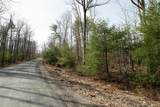 23.-1-1.21 Plank Road - Photo 1
