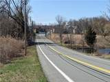 County Route 1 - Photo 1