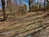 29 Underhill Trail - Photo 4