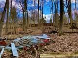 29 Underhill Trail - Photo 5