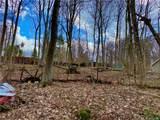 29 Underhill Trail - Photo 6