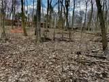 29 Underhill Trail - Photo 7