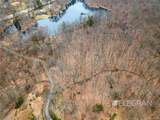 1311 Spring Valley Road - Photo 6