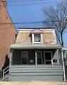 11 Purdy Street - Photo 1