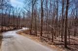 489 Grape Hollow Road - Photo 1