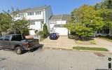 319 Hampton Green - Photo 13