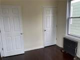 58 Catskill Avenue - Photo 12