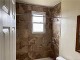 58 Catskill Avenue - Photo 13