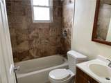 58 Catskill Avenue - Photo 14