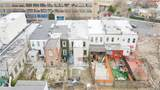 1325 Bristow Street - Photo 24