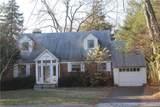 111 Wappanocca Avenue - Photo 2