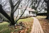1158 Dobbs Ferry Road - Photo 2