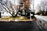 1158 Dobbs Ferry Road - Photo 23