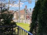 2 Leewood Circle - Photo 16