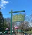 2 Leewood Circle - Photo 17