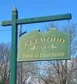 2 Leewood Circle - Photo 2