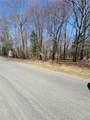 Drake Road - Photo 4