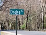 Drake Road - Photo 7