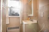 110 Webster Avenue - Photo 20