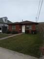 272 Emerson Avenue - Photo 1