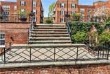 1815 Palmer Avenue - Photo 18