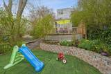 248 Sommerville Place - Photo 13