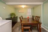 248 Sommerville Place - Photo 3
