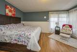 248 Sommerville Place - Photo 9