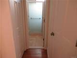 386 North Avenue - Photo 17