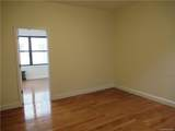 386 North Avenue - Photo 22