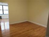 386 North Avenue - Photo 9