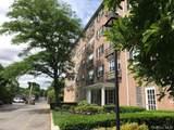 1 Consulate Drive - Photo 1