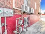 1141 Pugsley Avenue - Photo 27