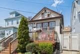 2961 Philip Avenue - Photo 5