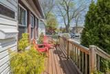 2961 Philip Avenue - Photo 8
