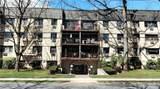 2241 Palmer Avenue - Photo 1
