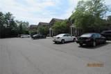 20 Walnut Street - Photo 4