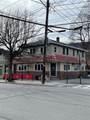 91 Windermere Avenue - Photo 1