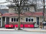 91 Windermere Avenue - Photo 3