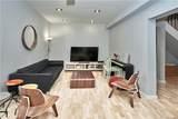 135 Walton Terrace - Photo 14